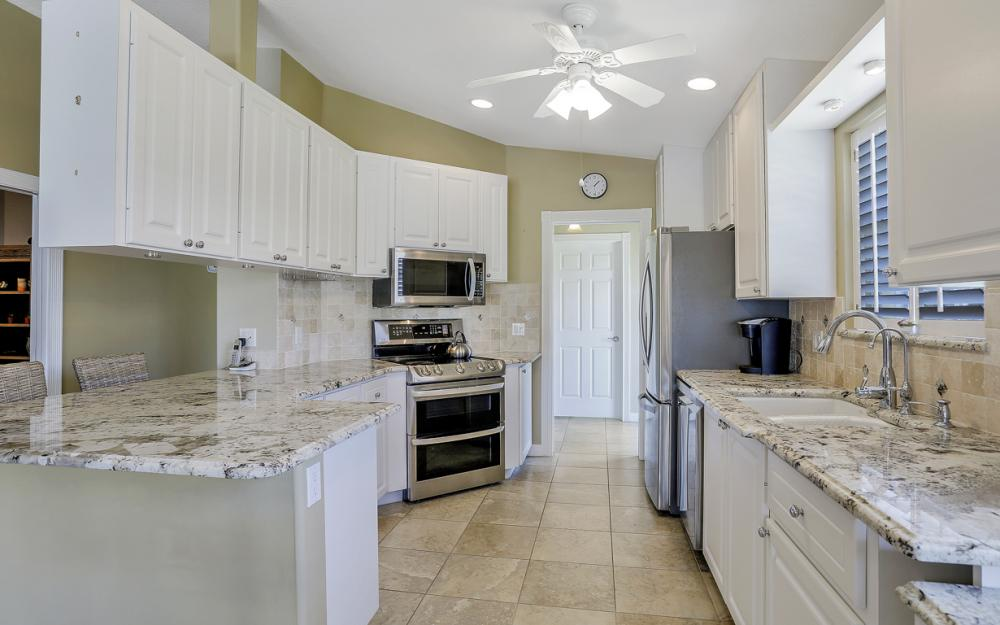 28203 Islet Trail, Bonita Springs - Home For Sale 1435103552