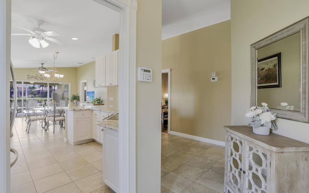 28203 Islet Trail, Bonita Springs - Home For Sale 650332514