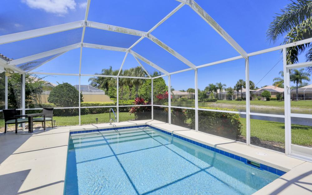 28203 Islet Trail, Bonita Springs - Home For Sale 751377703