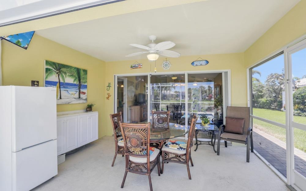 28203 Islet Trail, Bonita Springs - Home For Sale 2009562948