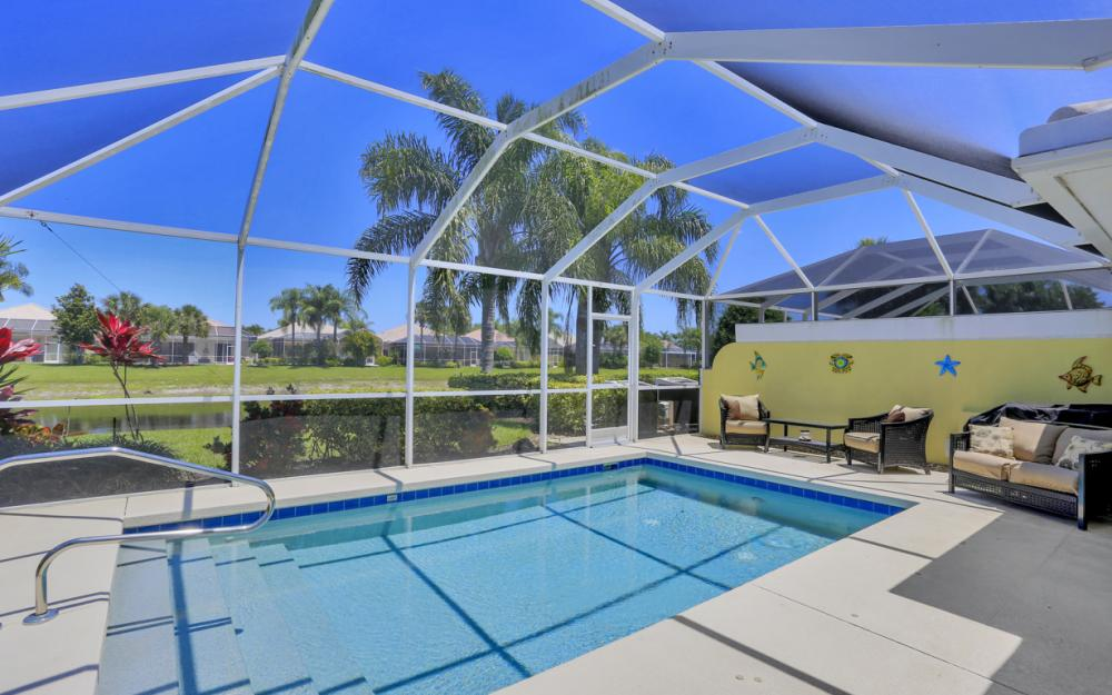 28203 Islet Trail, Bonita Springs - Home For Sale 562422061