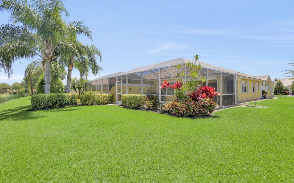 28203 Islet Trail, Bonita Springs - Home For Sale 2129805803