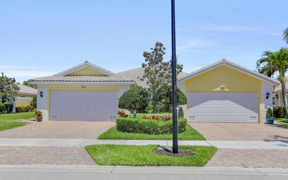 28203 Islet Trail, Bonita Springs - Home For Sale 292284070