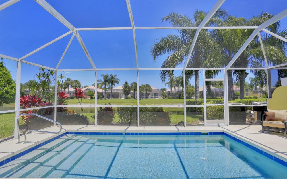 28203 Islet Trail, Bonita Springs - Home For Sale 1874070392