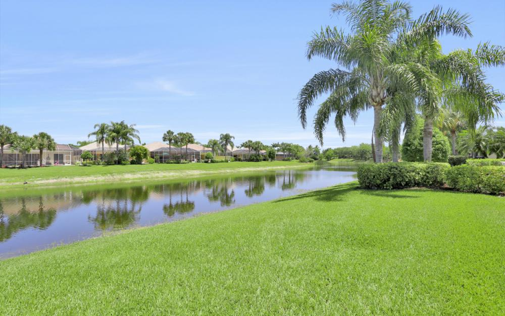 28203 Islet Trail, Bonita Springs - Home For Sale 154619073