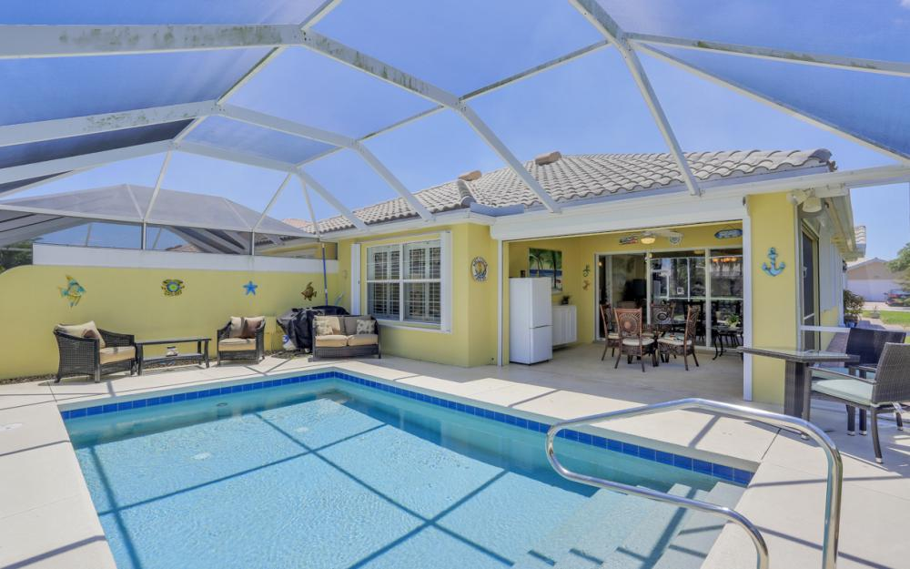 28203 Islet Trail, Bonita Springs - Home For Sale 453359182