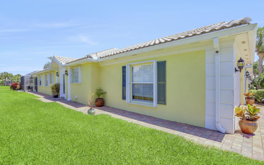28203 Islet Trail, Bonita Springs - Home For Sale 535726677