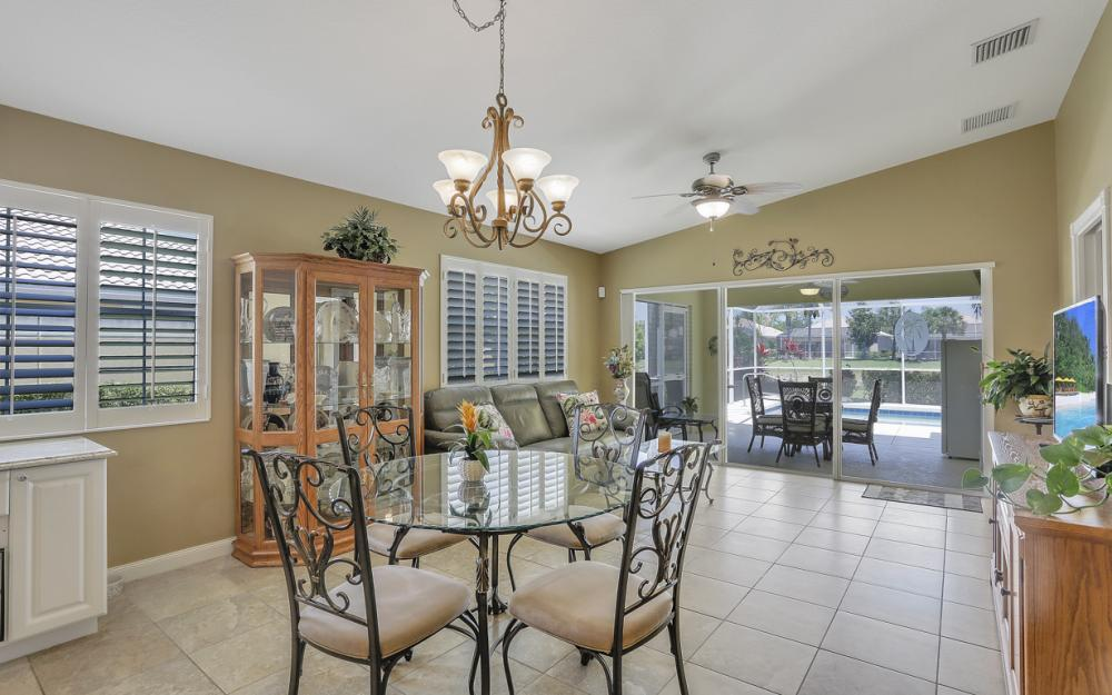 28203 Islet Trail, Bonita Springs - Home For Sale 818757383