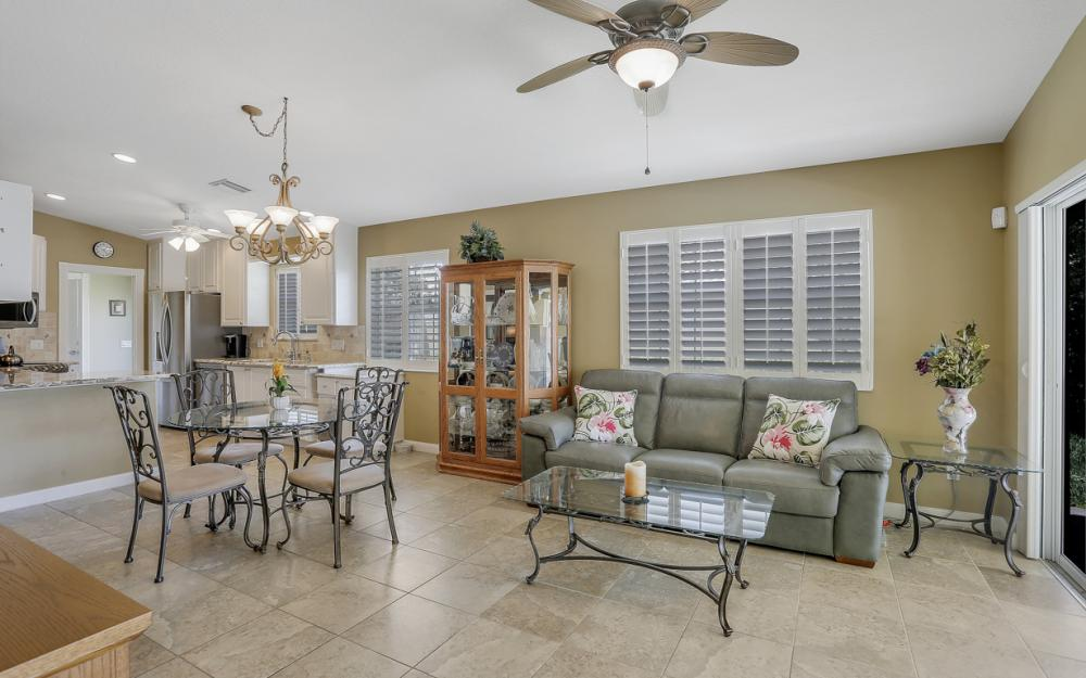 28203 Islet Trail, Bonita Springs - Home For Sale 2045689974