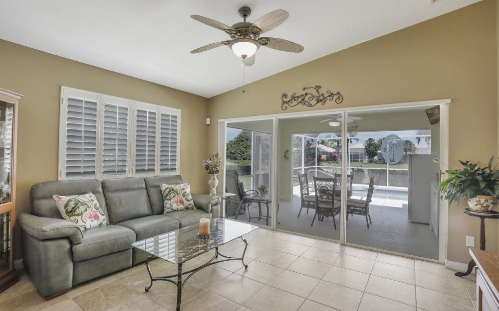 28203 Islet Trail, Bonita Springs - Home For Sale 677255135