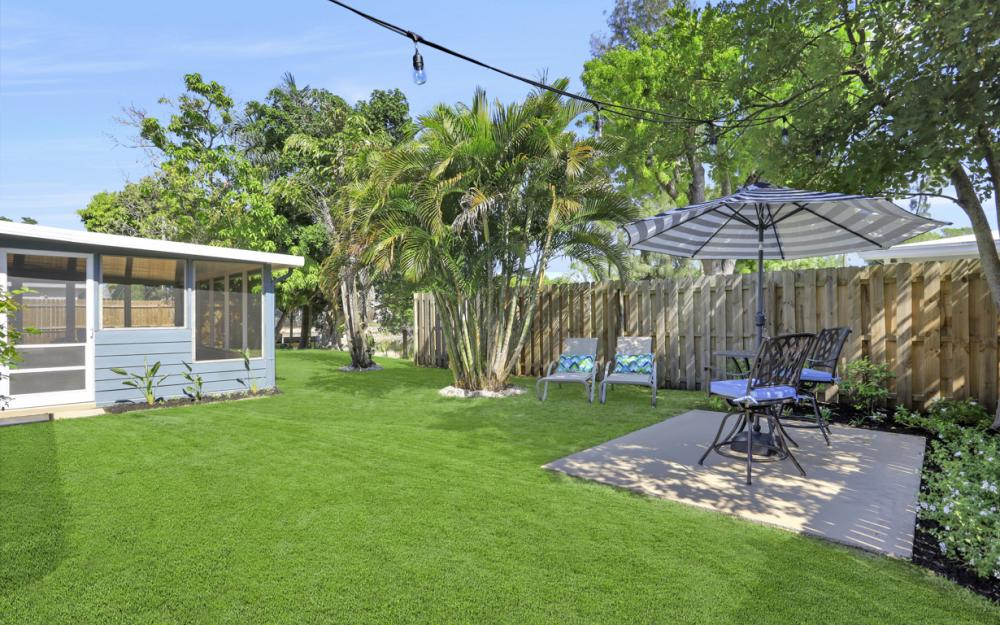 1825 Paul St, Fort Myers - Home For Sale 1678465181