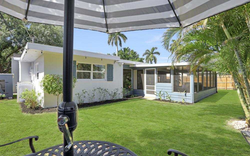 1825 Paul St, Fort Myers - Home For Sale 439232142