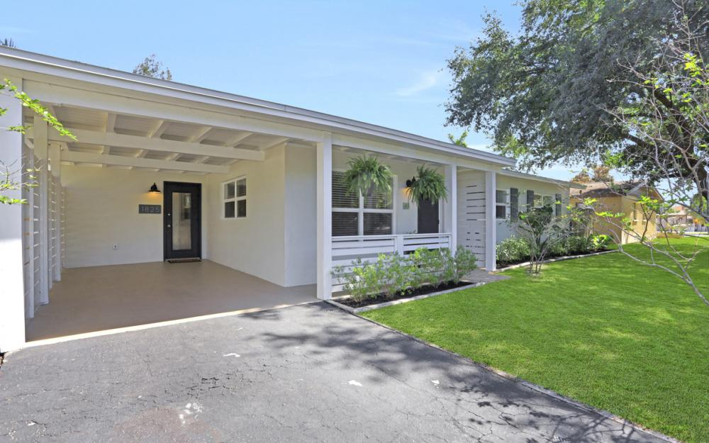 1825 Paul St, Fort Myers - Home For Sale 1400683737