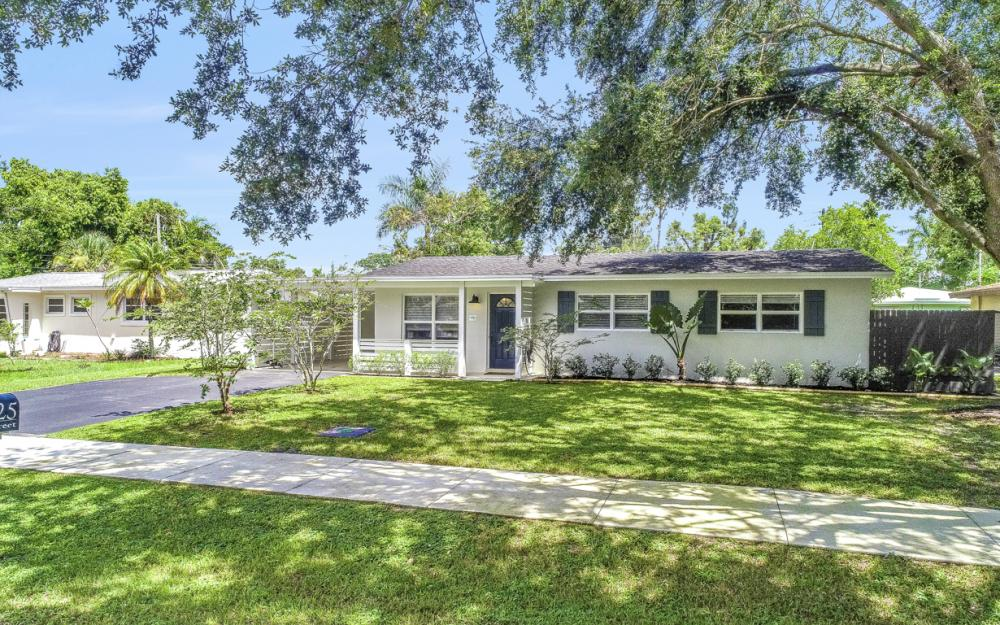 1825 Paul St, Fort Myers - Home For Sale 1157453189