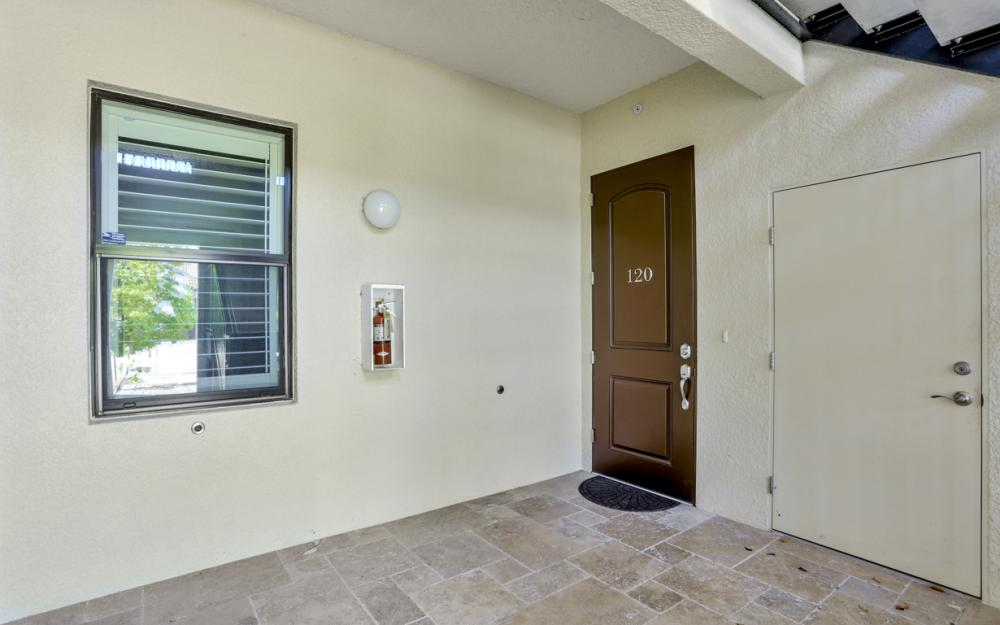 1806 Samantha Gayle Way #120, Cape Coral - Condo For Sale 453042238