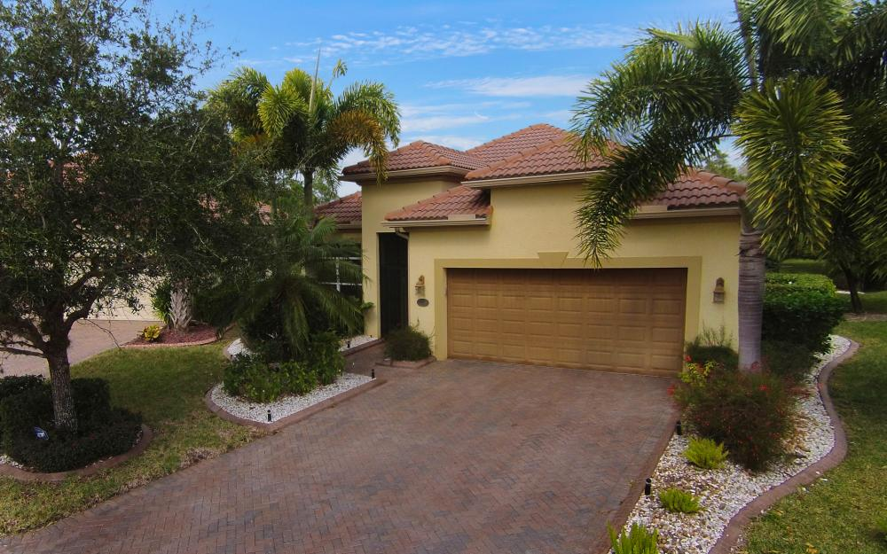 13868 Sorano Ct, Estero - Home For Sale 1540514008