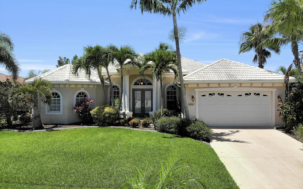 4118 SW 21st Pl, Cape Coral - Home For Sale 696147898