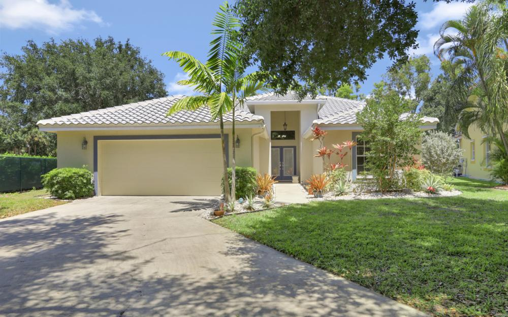 8801 Springwood Ct Bonita Springs - Home For Sale 779568216