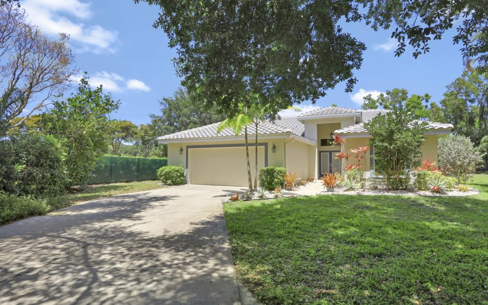 8801 Springwood Ct Bonita Springs - Home For Sale 805788406