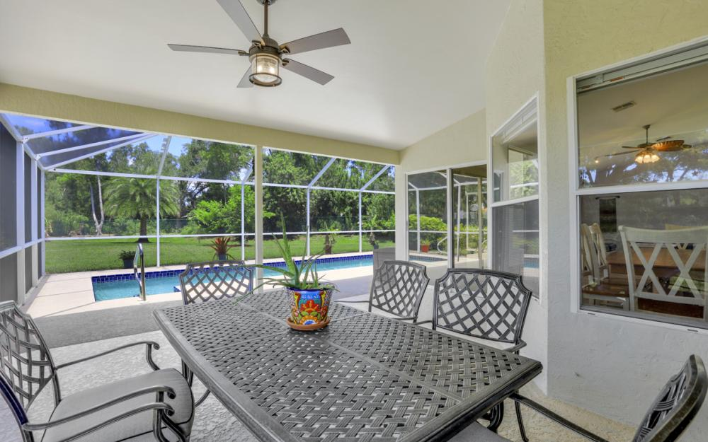 8801 Springwood Ct Bonita Springs - Home For Sale 381620152