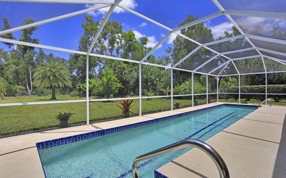 8801 Springwood Ct Bonita Springs - Home For Sale 1238256756