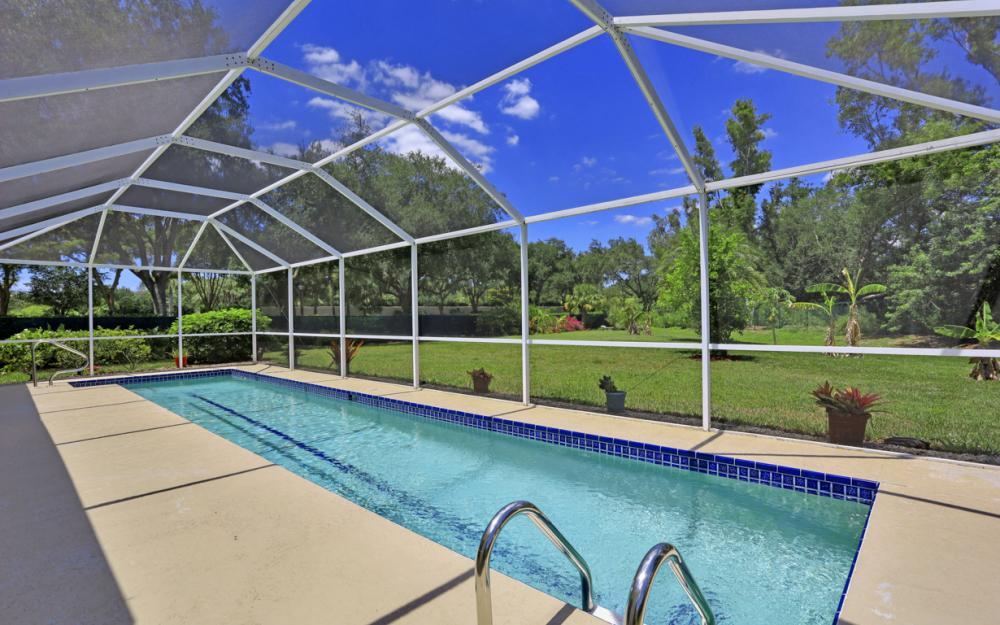 8801 Springwood Ct Bonita Springs - Home For Sale 1561256018