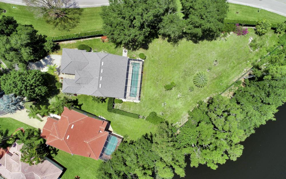 8801 Springwood Ct Bonita Springs - Home For Sale 1026611192