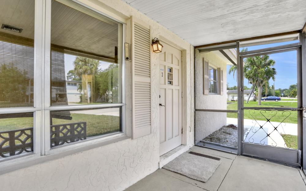 4806 Esplanade St, Bonita Springs - Home For Sale 1287466001