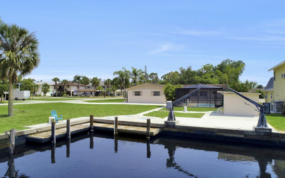 4806 Esplanade St, Bonita Springs - Home For Sale 104531084