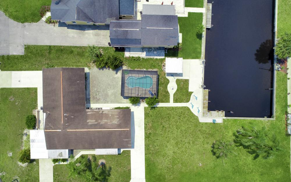 4806 Esplanade St, Bonita Springs - Home For Sale 1400022038