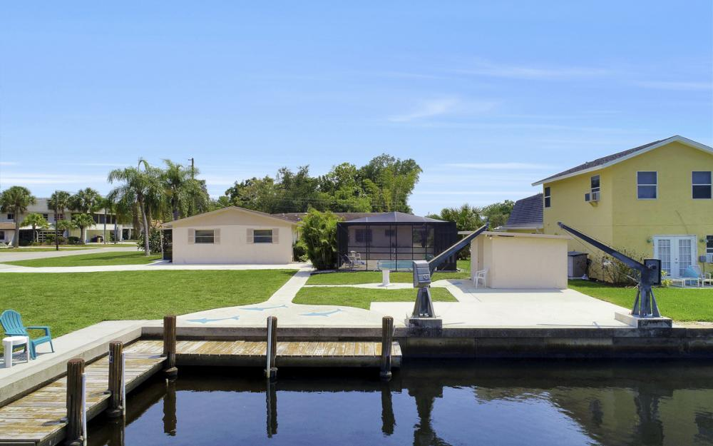 4806 Esplanade St, Bonita Springs - Home For Sale 1486132715