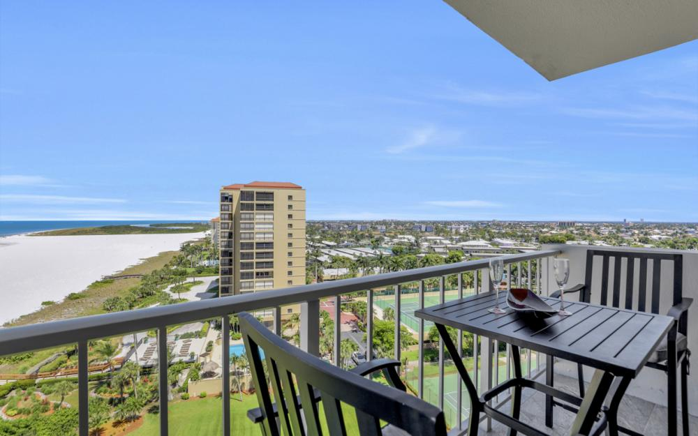 58 N Collier Blvd #1206, Marco Island - Condo For Sale 544321092