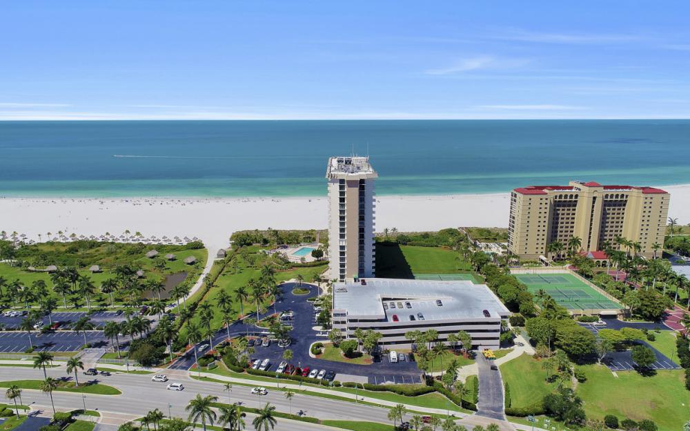58 N Collier Blvd #1206, Marco Island - Condo For Sale 69952418