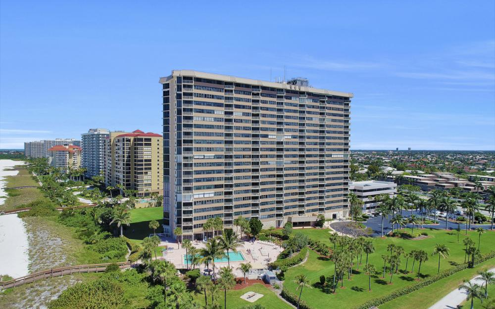 58 N Collier Blvd #1206, Marco Island - Condo For Sale 2112310127