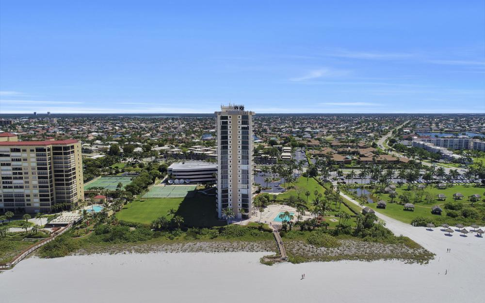 58 N Collier Blvd #1206, Marco Island - Condo For Sale 1848976247