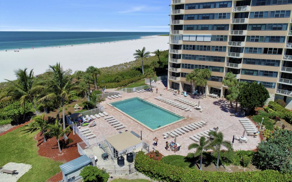 58 N Collier Blvd #1206, Marco Island - Condo For Sale 474266229