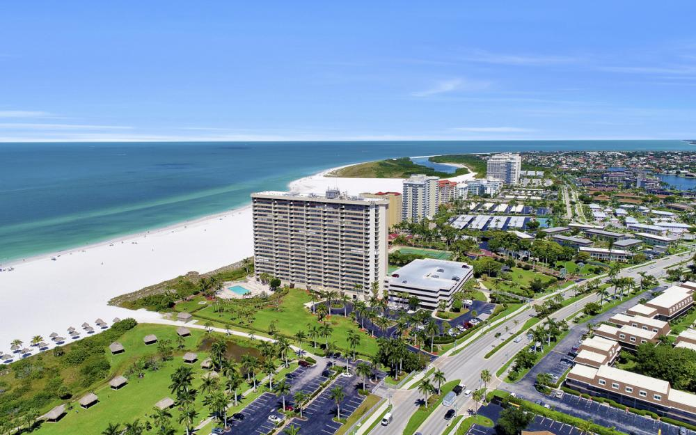 58 N Collier Blvd #1206, Marco Island - Condo For Sale 2105137220