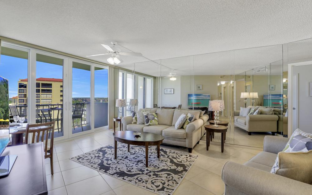 58 N Collier Blvd #1206, Marco Island - Condo For Sale 1109618902