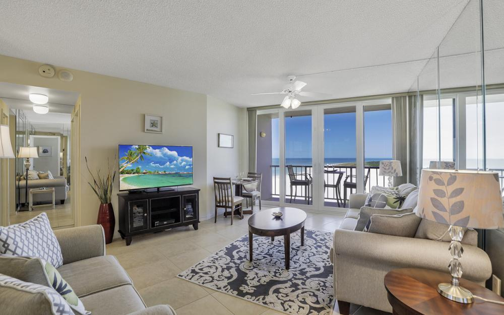 58 N Collier Blvd #1206, Marco Island - Condo For Sale 785723317