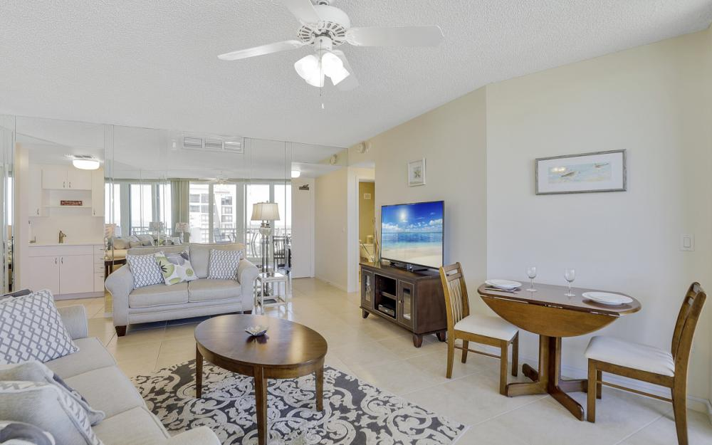 58 N Collier Blvd #1206, Marco Island - Condo For Sale 2123628796