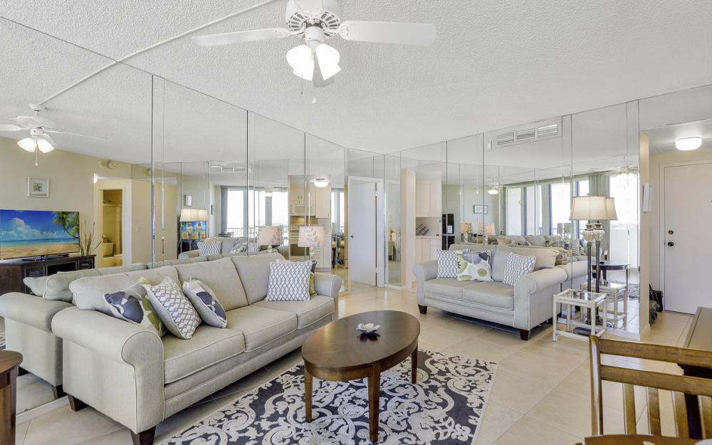 58 N Collier Blvd #1206, Marco Island - Condo For Sale 410255735