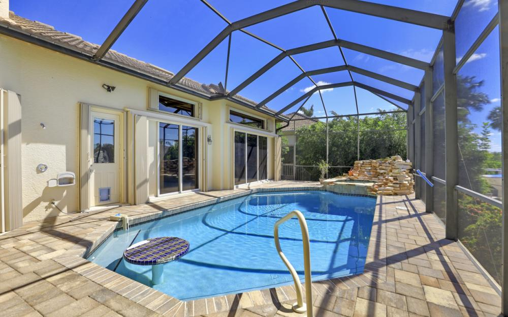 1891 Honduras Ave, Marco Island - Home For Sale 27655654