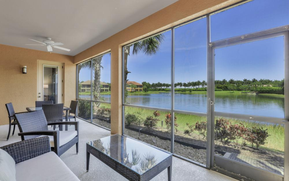 10105 Valiant Ct #102 Miromar Lakes - Home For Sale 78559668
