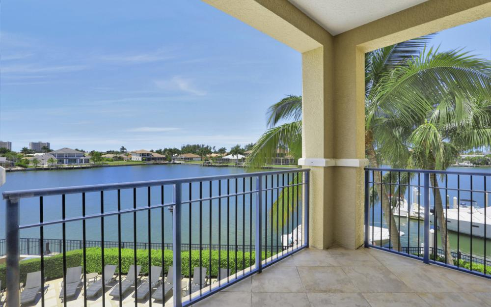 720 N Collier Blvd #301, Marco Island - Condo For Sale 107735179