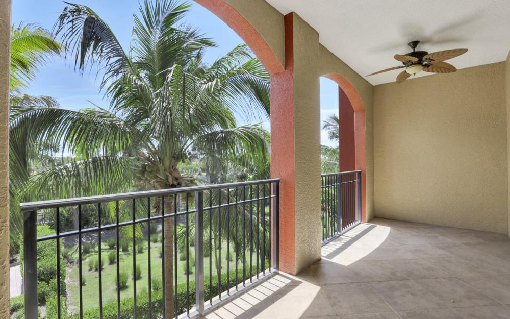 720 N Collier Blvd #301, Marco Island - Condo For Sale 1428021369