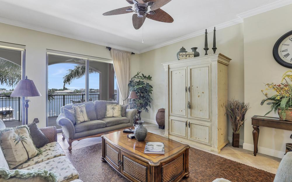 720 N Collier Blvd #301, Marco Island - Condo For Sale 1488350708