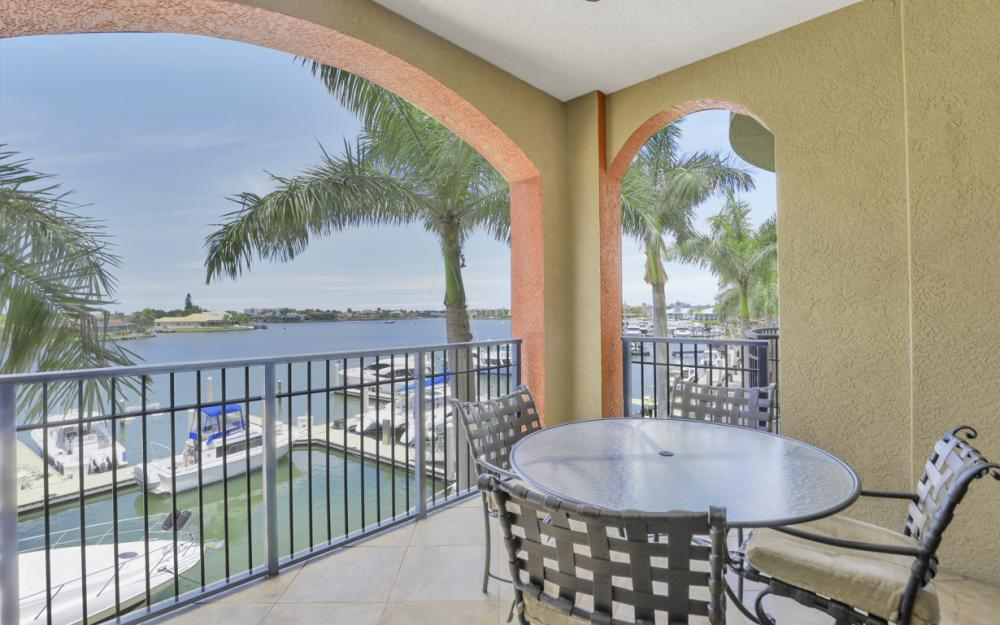 720 N Collier Blvd #301, Marco Island - Condo For Sale 652833718