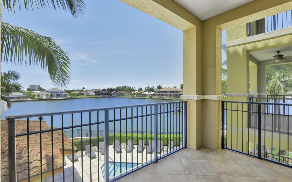 720 N Collier Blvd #301, Marco Island - Condo For Sale 1178285125