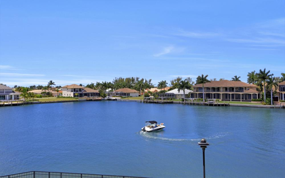 720 N Collier Blvd #301, Marco Island - Condo For Sale 30526417