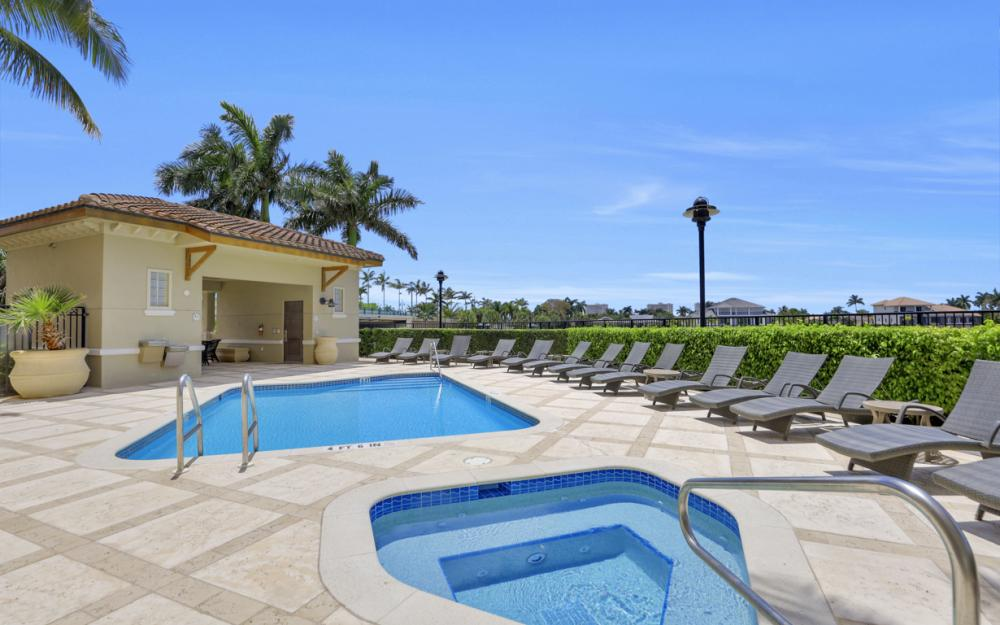 720 N Collier Blvd #301, Marco Island - Condo For Sale 1804366515